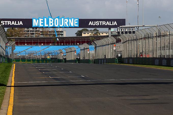 orario gp australia 2019 - photo #27