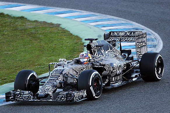 2015 f1 rb11 autoblog - photo #7