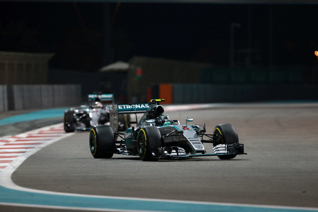 F1, nuova spy story? Mercedes denuncia ingegnere diretto in Ferrari