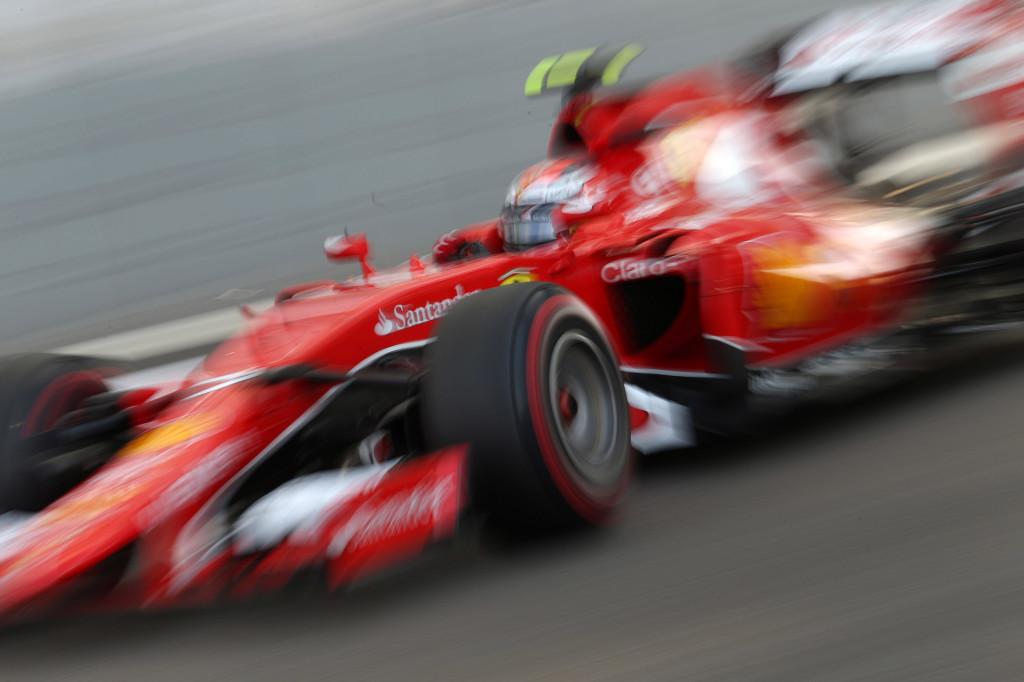Ferrari – Raikkonen non ha più alibi, ecco perché nel 2016 può tornare ad essere Iceman