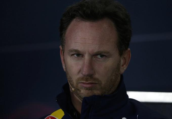 """Red Bull, Horner: """"La F1 dovrebbe chiedere scusa ai tifosi"""""""