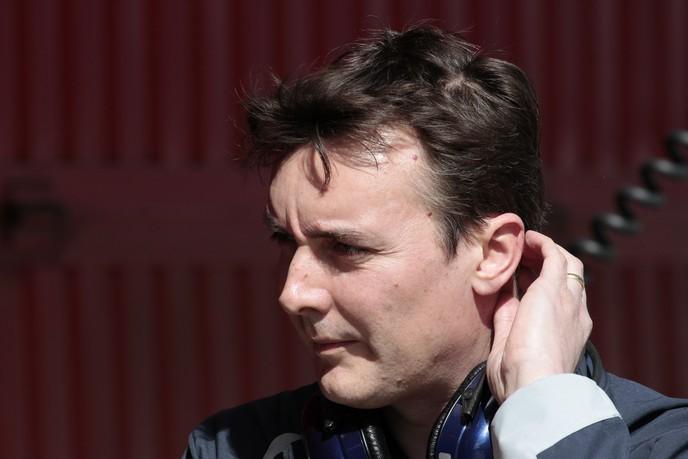 """James Key: """"Al retrotreno abbiamo lavorato meglio della Ferrari"""""""