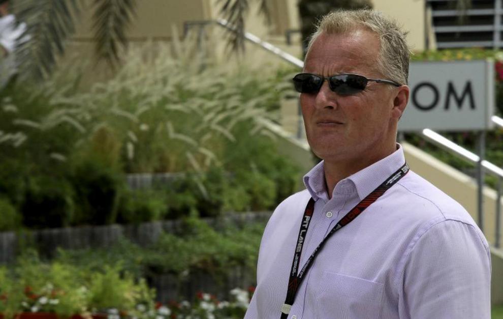 Alonso escluso dal Gp del Bahrain per motivi medici