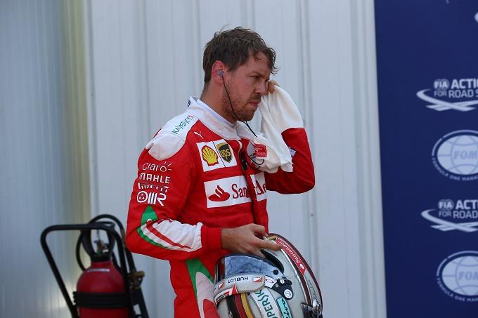 Gran Premio di Monaco, prima poule in carriera per Daniel Ricciardo