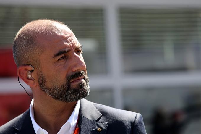 F.1: Imola ricorre a Tar per Gp d'Italia