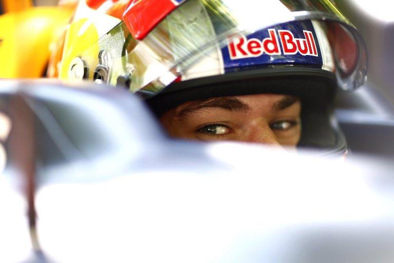 Formula 1 Austria streaming quando e come