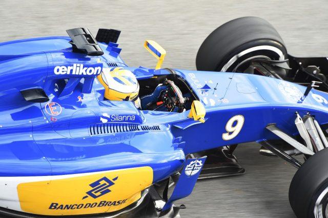 Formula 1 Silverstone Diretta Streaming Gratis Qualifiche GP d'Inghilterra