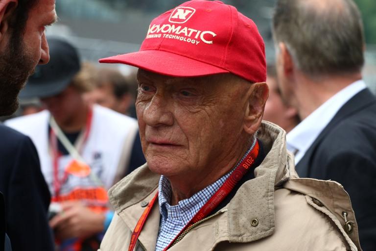 F1 | Finale col botto in Austria, per la Mercedes sfuma la doppietta