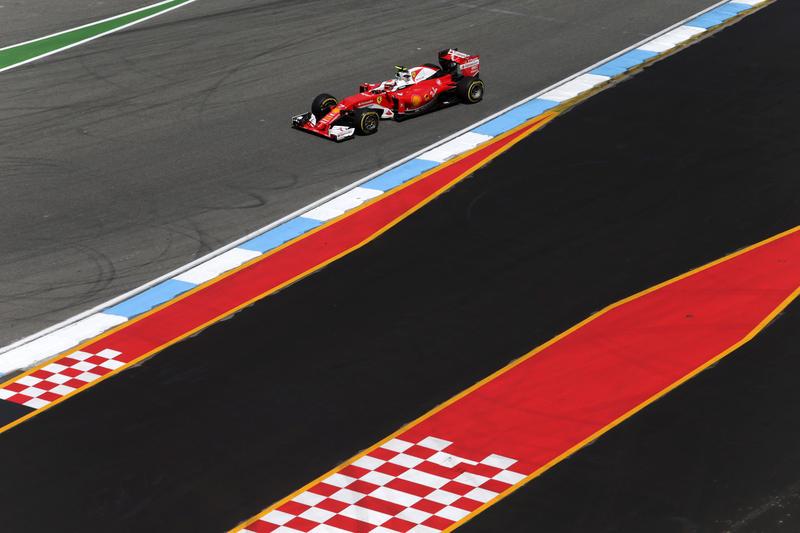 James Allison lascia la Ferrari. Al suo posto Mattia Binotto