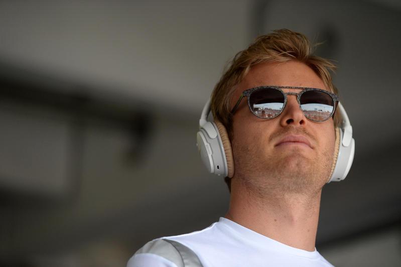 Formula 1 Diretta Streaming Gratis GP Ungheria a Budapest