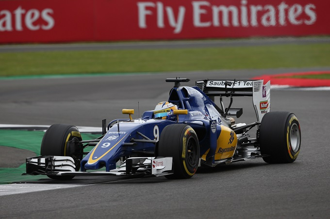 F1, la Sauber cambia padrone: ecco chi ha rilevato il team svizzero