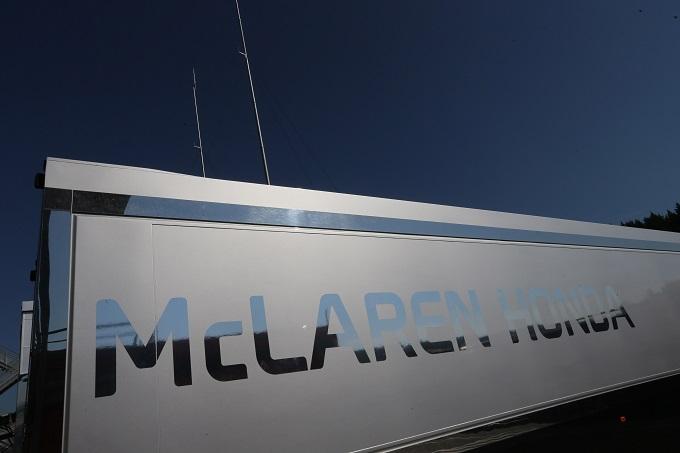 Apple vuole comprare la McLaren: iCar più vicina?