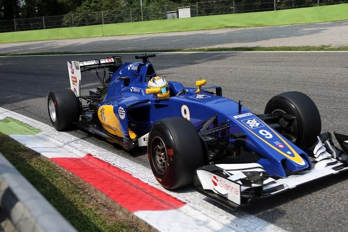 Sauber: arriva Nicolas Hennel de Beaupreau a capo dell ... - F1grandprix.it