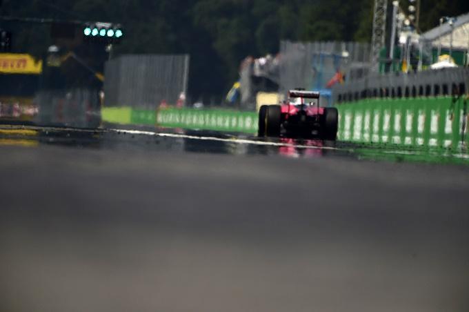 Gp d'Italia, Formula Imola si gioca le ultime carte