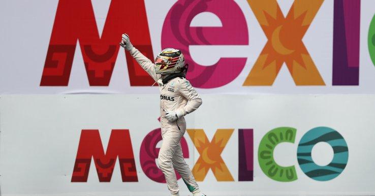 F1, le Ferrari sorprendono Rosberg: