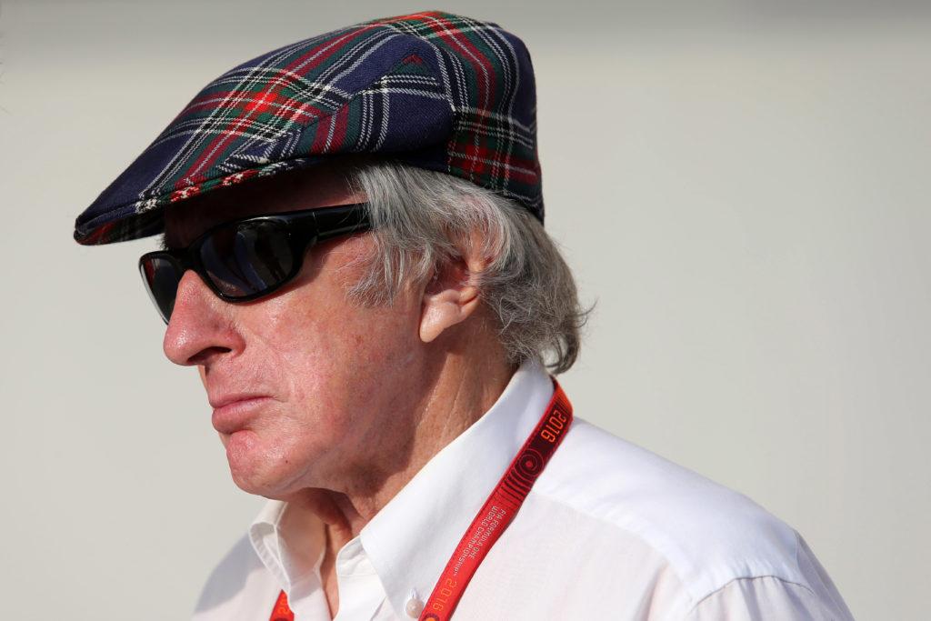 F1 2016 GP Abu Dhabi, Lauda: