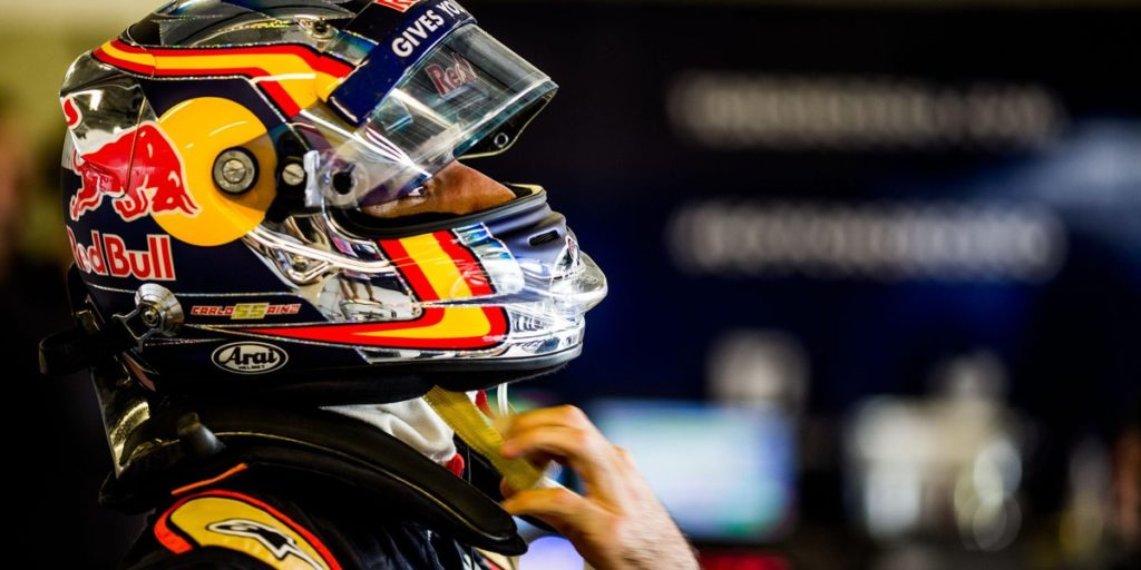 MOTORSPORT - Da Rosberg a Verstappen, la Formula 1 promuove il
