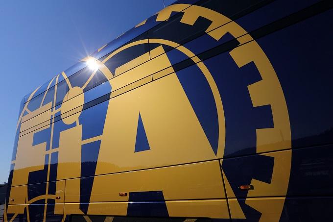 Charlie Whiting Wallpaper: Il Comunicato Ufficiale Della FIA Riguardo Il Caso Vettel