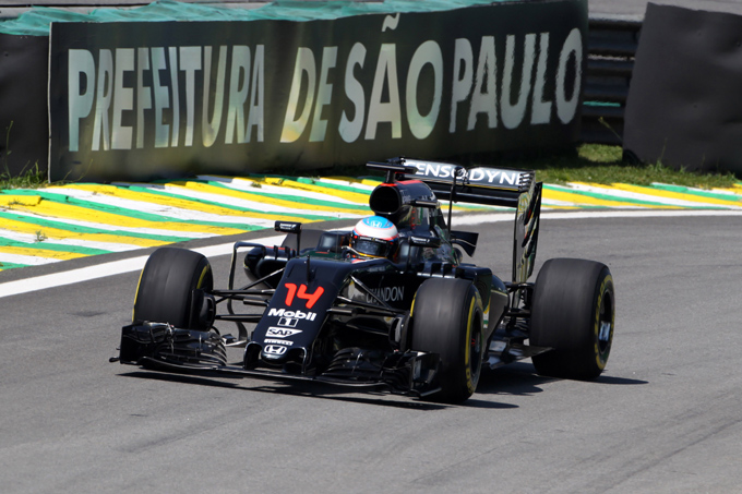 Zak Brown accetta il ruolo in McLaren: succederà lui a Ron Dennis