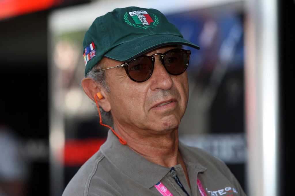 "F1 | L'ex team manager McLaren Ramirez: ""Non c'è più passione nel team"""