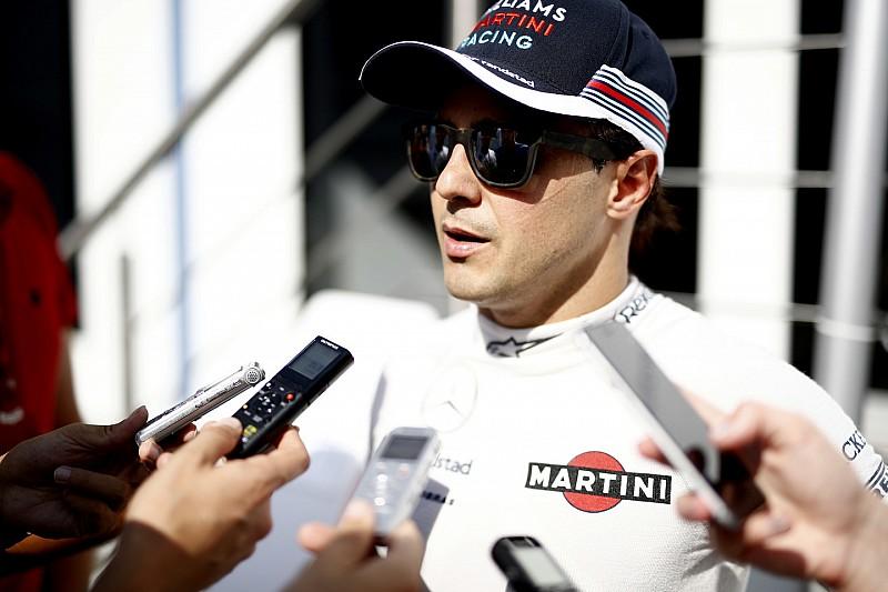 F1, Mercedes: Paddy Lowe ai saluti. James Allison pronto a subentrare