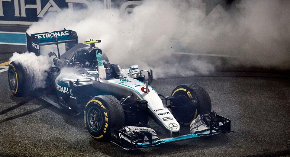 Bottas Prima missione in Mercedes? La mia prima vittoria in F1