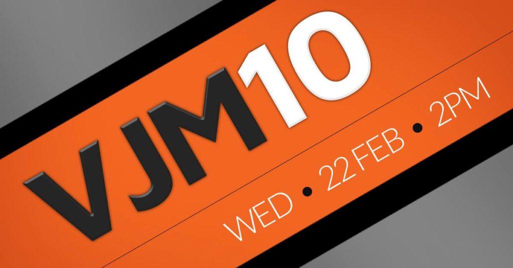 Force India: Segui la diretta della presentazione della VJM10