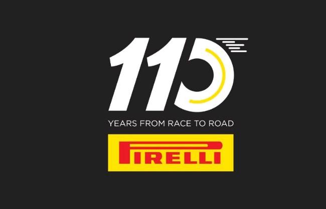 F1 | Pirelli pronta per un 2017 rivoluzionario