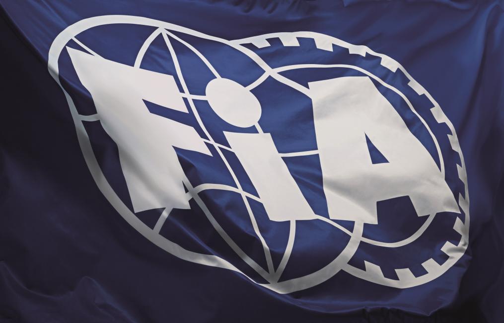F1 | FIA nega conflitto di interessi nella vendita del Circus