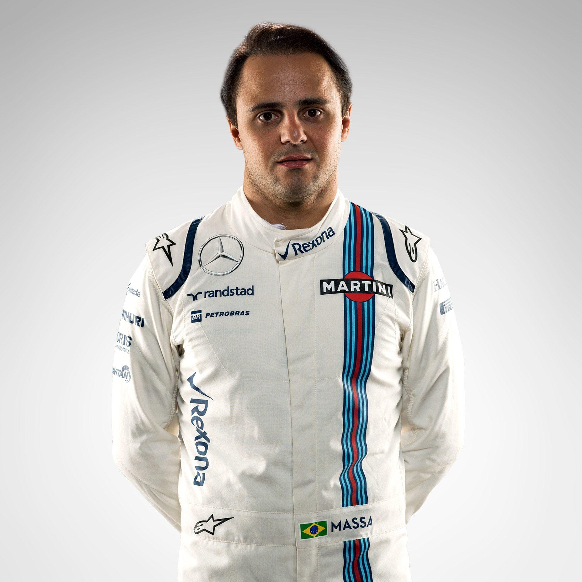 Piloti E Team 2017 News Formula 1