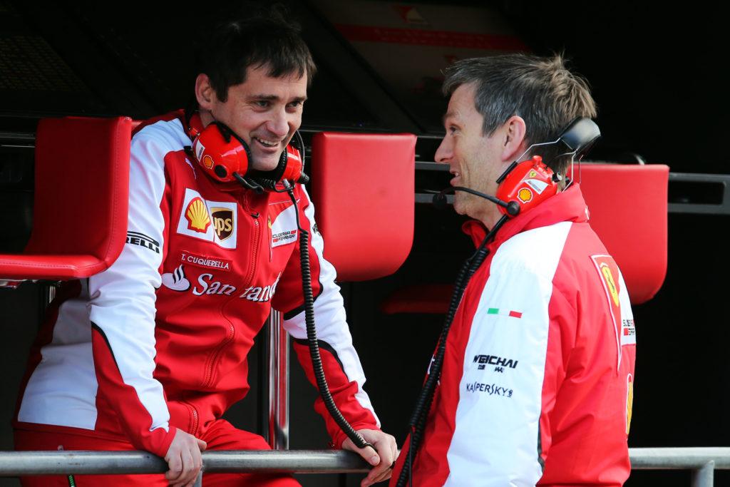 Ex ingegnere Ferrari F1 rivela: spesi centinaia di milioni per battere Mercedes