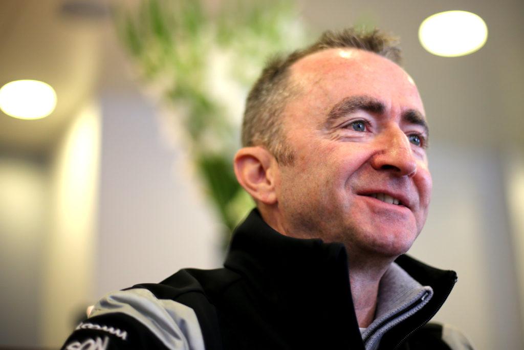 F1: Paddy Lowe in Willams è ufficiale, anche come azionista