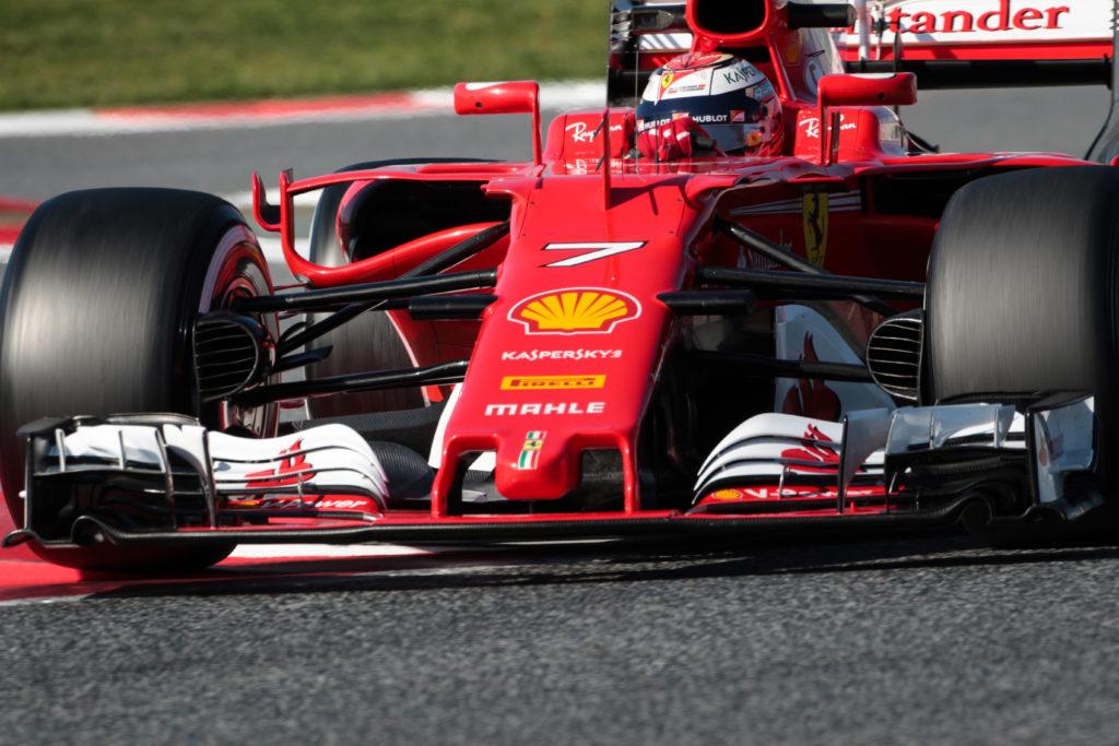 """La Ferrari è campione d'inverno, ma è una """"vittoria"""" che non fa classifica…"""