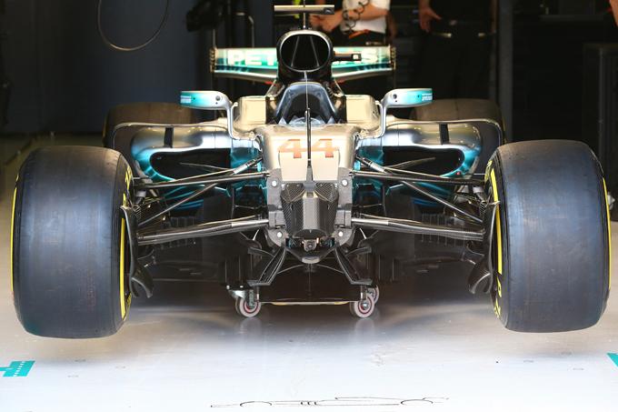 F1 | GP Australia, parlano i piloti: Hamilton e Vettel, duellanti annunciati