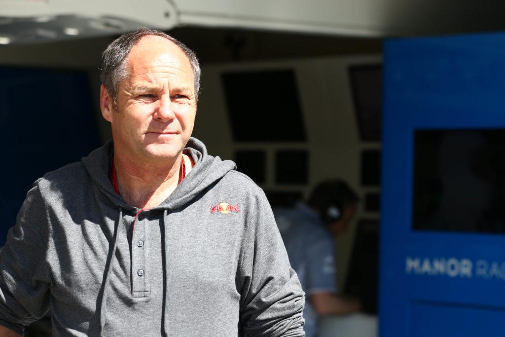 "F1 | Berger: ""Vettel non ha motivo per andarsene dalla Ferrari"""
