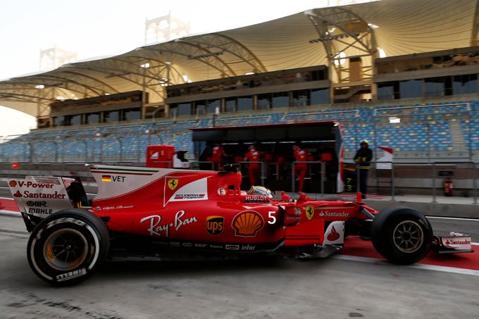 F1 | FIA, nomi e numeri dei piloti più visibili dal GP Spagna: ecco come