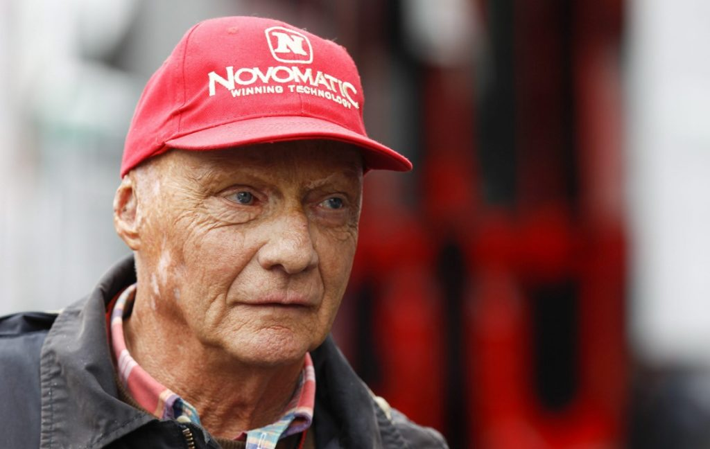 Monaco, doppietta Ferrari: primo Vettel, poi Raikkonen