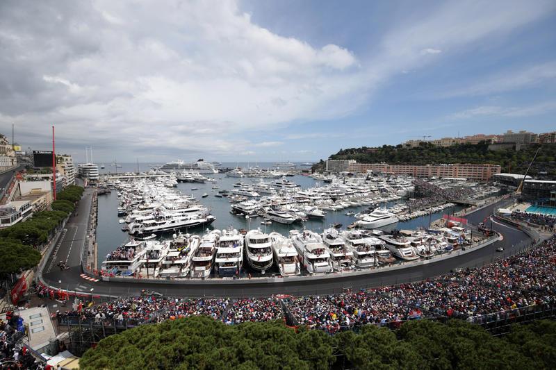 Gran Premio di Monaco 2017: Anteprima e Orari del Weekend