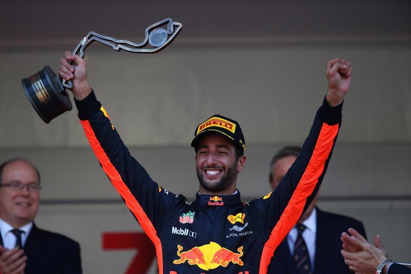 F1 | Horner giustifica lo sfogo di Verstappen