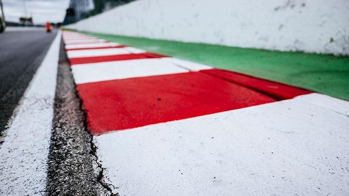 Vettel: Il passo c'è ma in qualifica si poteva fare meglio