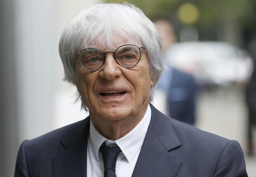 Formula 1, Ferrari. Mattia Binotto: