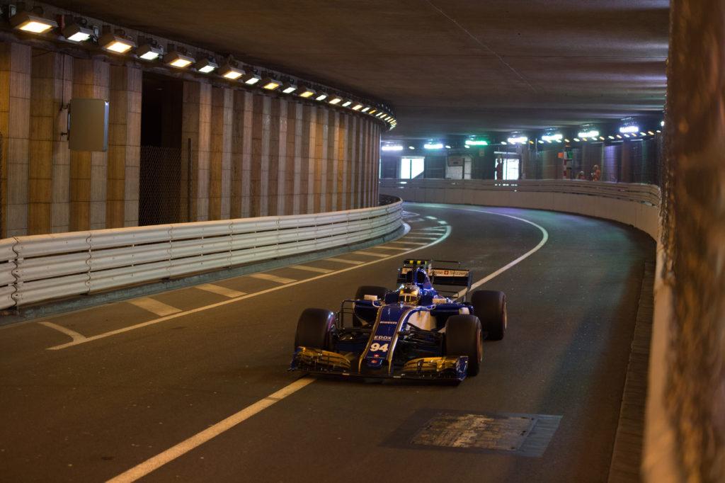 F1 | Sauber, nessuna novità sulle condizioni di salute di Pascal Wehrlein