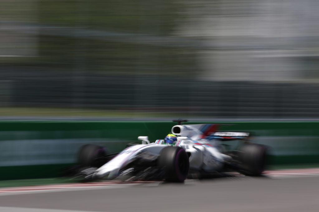 F1 | Divorzio in vista tra Williams e Mercedes: Honda pronta ad approfittarne?