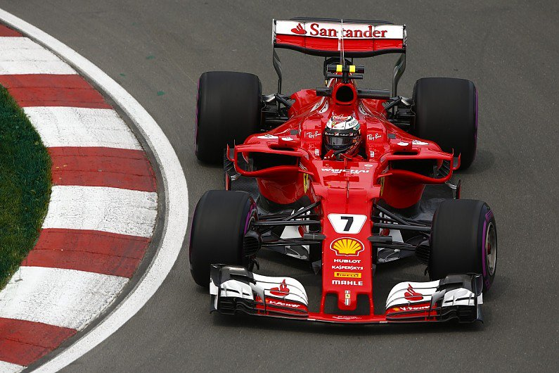 F1 Canada, Hamilton come Senna: pole n°65