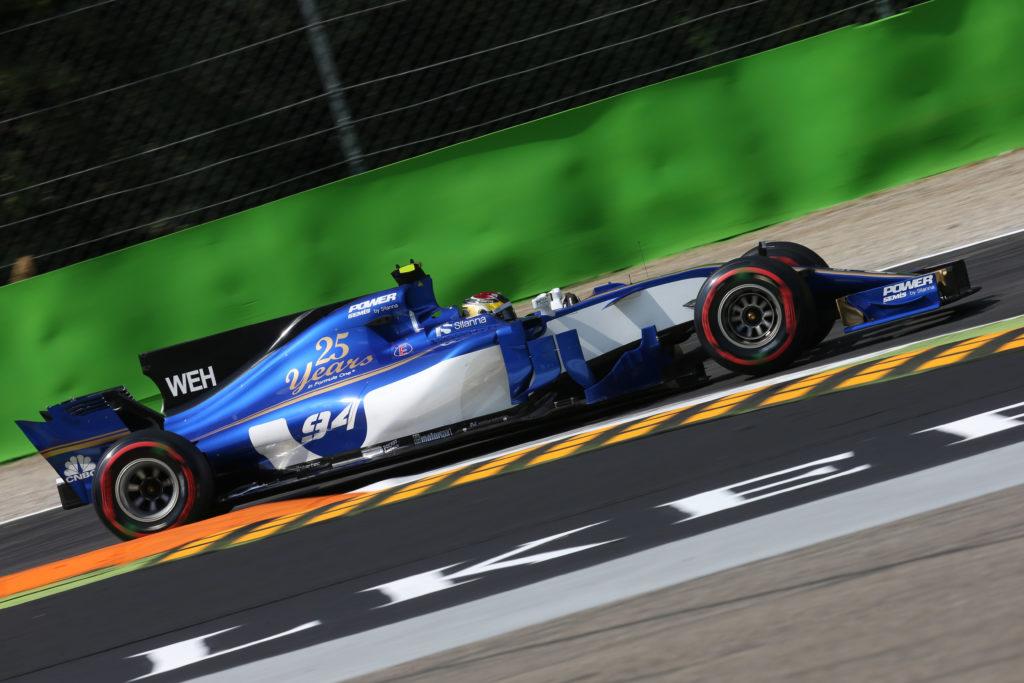 F1 | Sauber, V6 Ferrari sotto il nome Alfa Romeo per il 2018. Annuncio ufficiale nei prossimi giorni?