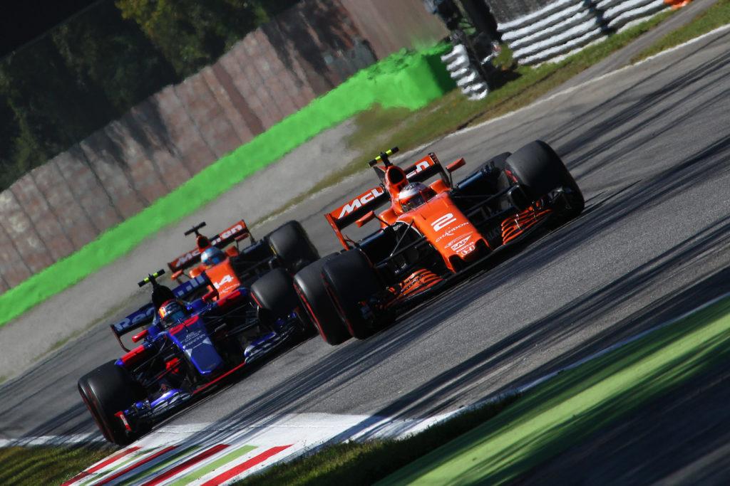 F1 | McLaren pronta a confermare l'accordo con Renault. Annuncio già nel fine settimana?