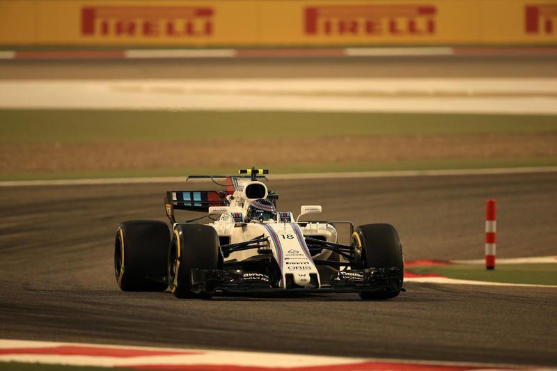 Formula 1, Gp di Singapore: Vettel favorito a 2.25