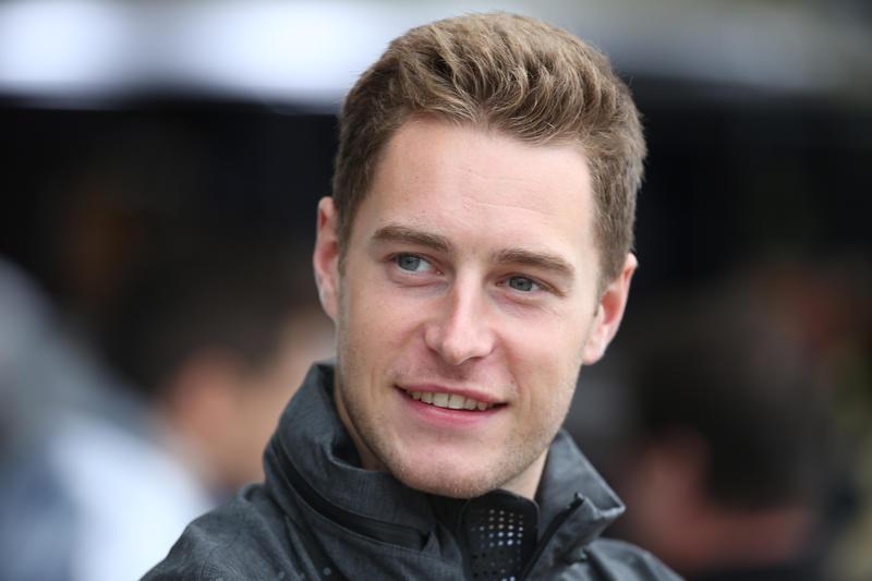 F1   McLaren, a Singapore rischio penalità per Vandoorne