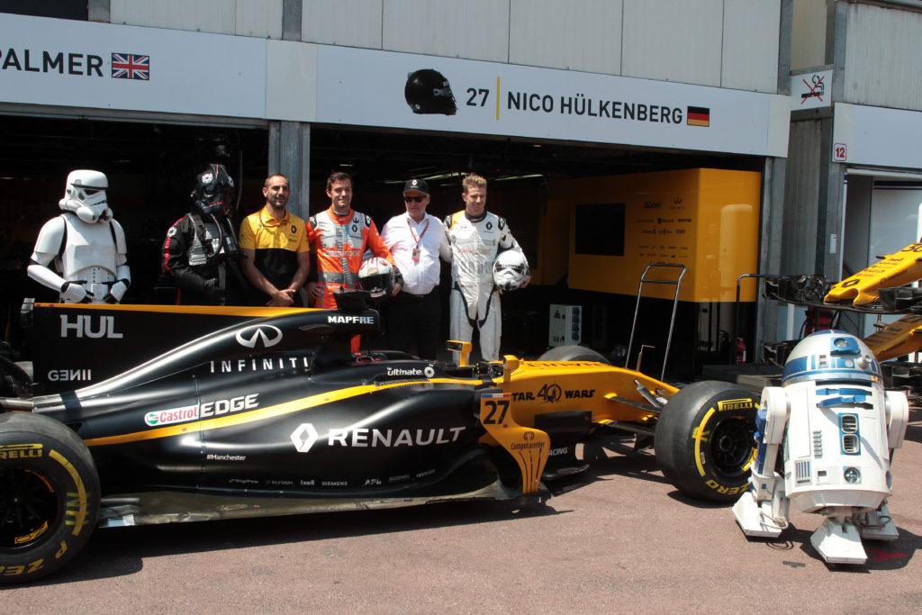 F1, è arrivata anche l'ufficialità: Carlos Sainz in Renault, tutti i dettagli