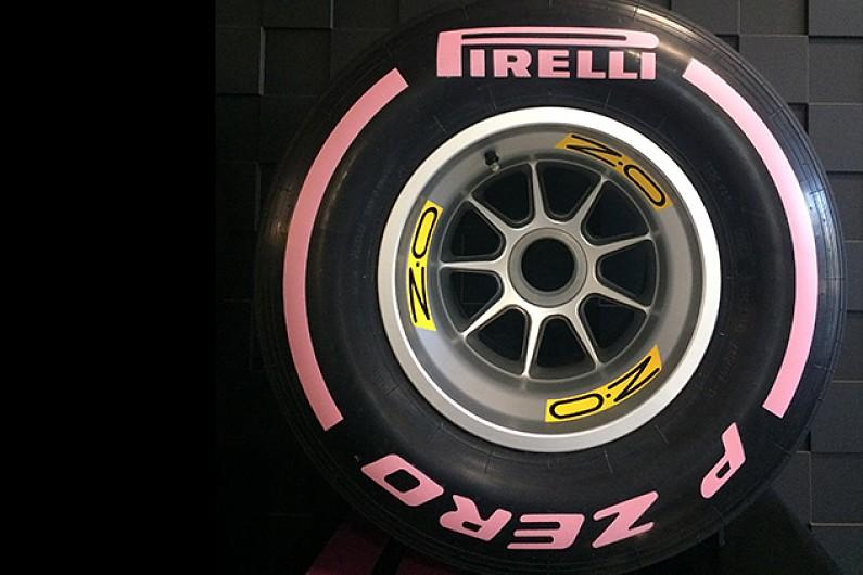 F1 | GP USA, FP2: Hamilton chiude al top il venerdì di Austin